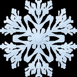 Cold Winter Challenge 2017/2018