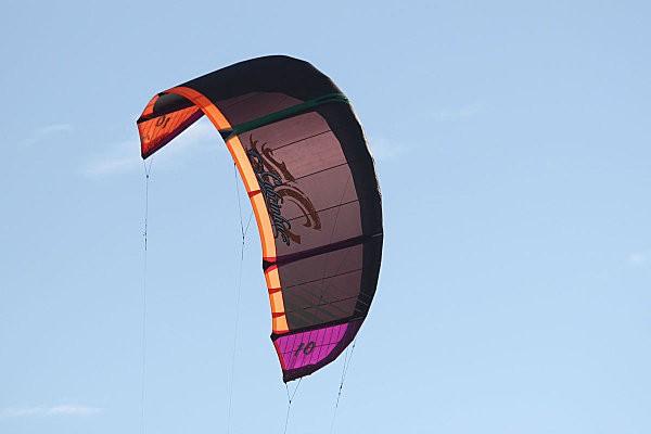 kitesurf 16