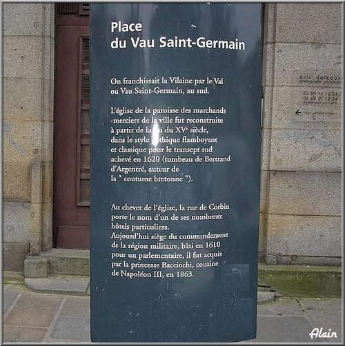 Place_St_Germain_4