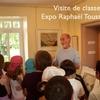 Raphaël TOUSSAINT.jpg