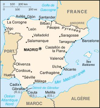 Espagne_carte.png