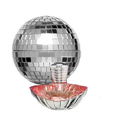 Ibiza de Cathy Guetta ou le suicide olfactif