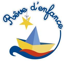 """Association """"REVE D'ENFANCE"""""""