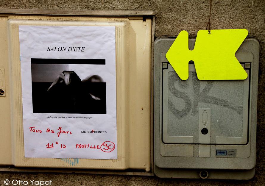 festival-aurillac-2011-10.jpg