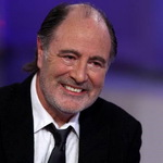 Michel  Delpech  :  Les  bien  -  aimés  -  2011