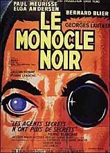 MONOCLE-NOIR.jpg