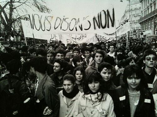 LOI EL KHOMRI: LE CODE - 2 -  LE VRAI FAUX RECUL