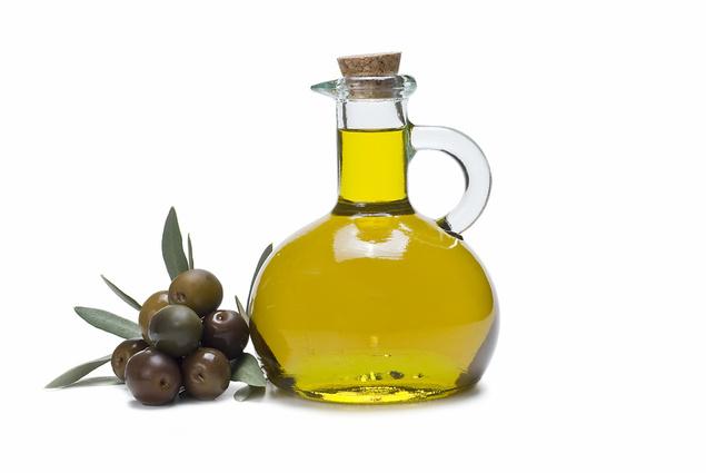 Huile-d-olive-oui-il-y-a-des-differences-!