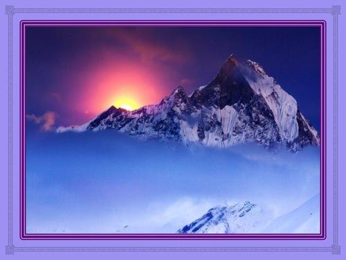 Christ, le Rocher (1 à 2)