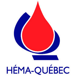 Collecte de sang annuelle des pompiers et premiers répondants médicaux de Lambton