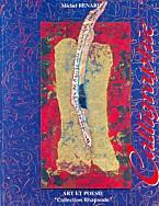 couv-recueil-11-copie-1.jpg