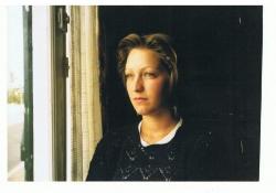 diane 1997