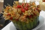 Les Fruits de Saison pour la communauté de Bric et de Broc