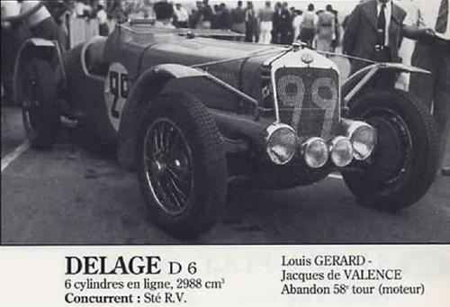 Louis Gérard