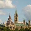 Canada 2009 Ottawa (156) [Résolution de l\'écran] copie.jpg