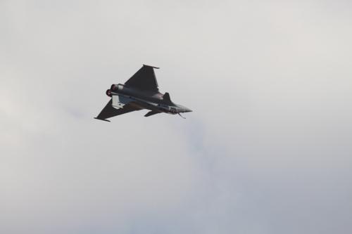 Metting Aérien Dijon 07 juillet 2019