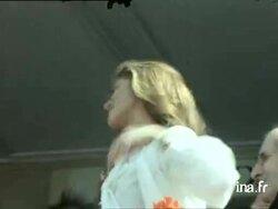 12 juin 1978 / JT A2 GRAND PRIX DE DIANE