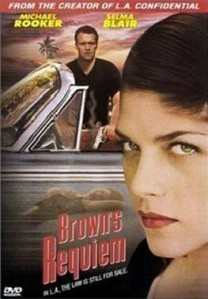 brown-s-requiem-le-film.jpg