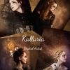 Kallaria