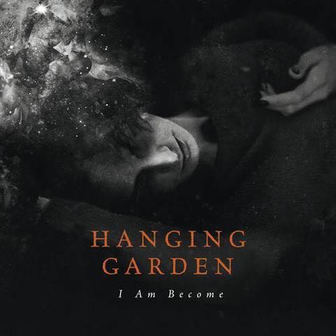 HANGING GARDEN - Un extrait du nouvel album dévoilé
