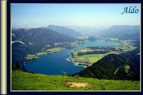 PPS Wolfgangsee