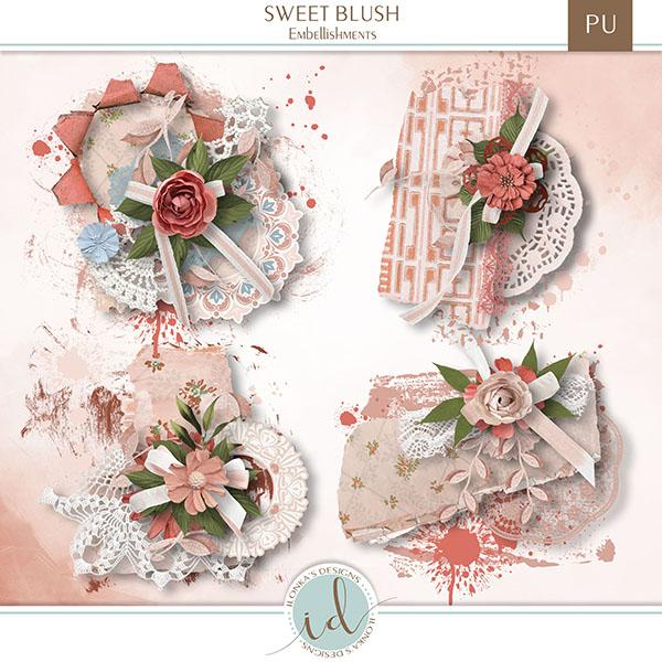 Sweet Blush - Release October 31st 2019 ID-Sweet-Blush-prev7
