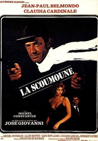 LA-SCOUMOUNE.jpg