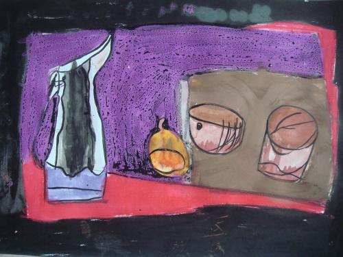 la galerie(parte3)