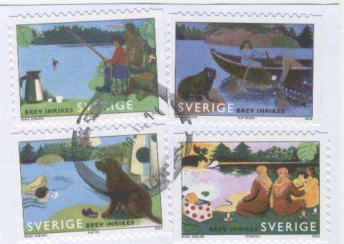 timbres-suedois--briev.jpg