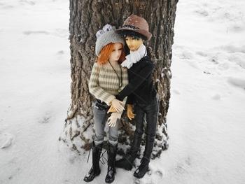 dolls neige mars 2013 008