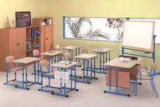 """Résultat de recherche d'images pour """"image table d'école"""""""