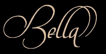Katinka-tutorial-Bella