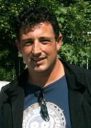 Didier Triglia