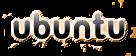 *** Ubuntu ***