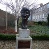 Veronica Guerin: a famous Irish journalism who was killed by drog lords