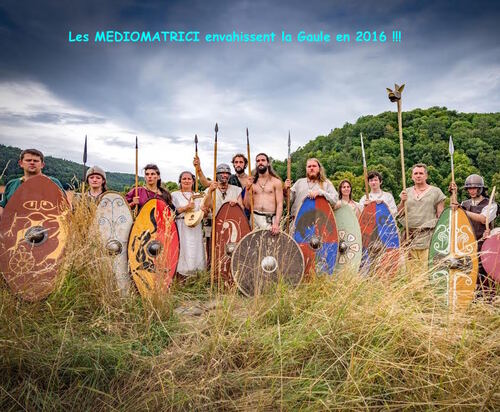 L'AG 2016 de l'association MEDIOMATRICI