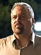 vincent donofrio Jurassic World