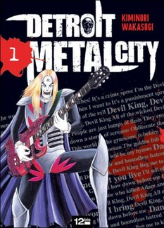 Detroit-Metal-City-tome-1-de-Kiminori-Wakasugi.jpg