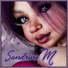 * Sandrine CM *