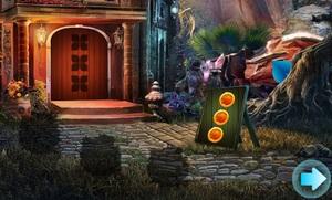 Jouer à G4K Astonish dragon escape