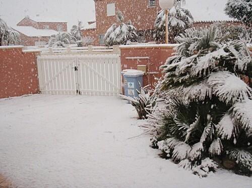 le barcares sous la neige 027