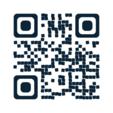 QR Code MHM module 16 CE2