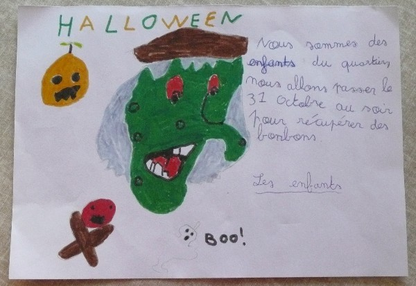 Halloween-2013.JPG