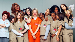 Orange is the New Black une série TV plus vraie que nature ! (Saison 1)
