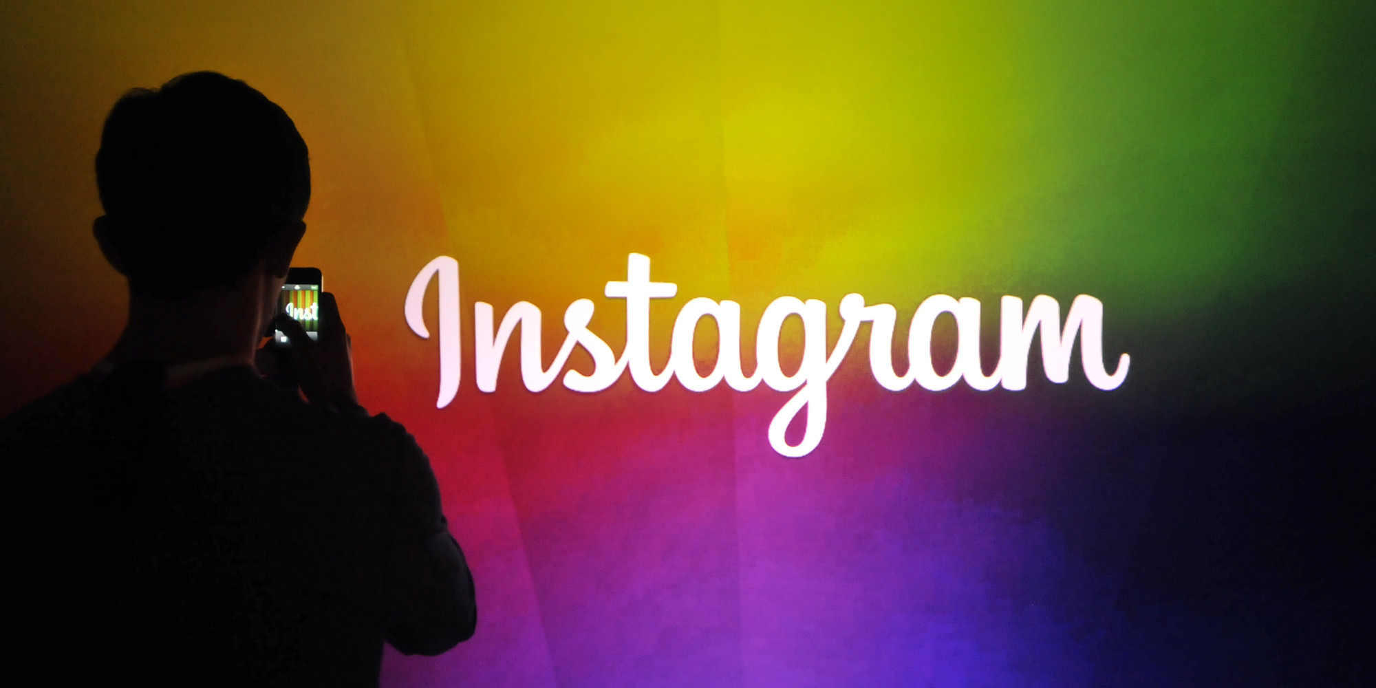 Is it Illegal to View Private Instagram Viewer Profiles Online