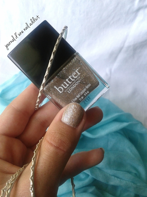 swatch lucy in the sky journal d'une nail addict
