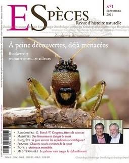 Especes-Revue-d-histoire-naturelle.jpg