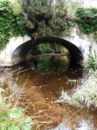 pont de prat guen.1