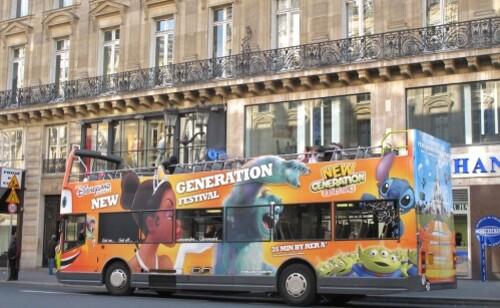 bus-affiche-geante-Disneyland-9036.jpg