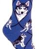 Chaussettes Husky (doonerak.com)
